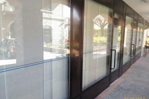 001 Ufficio V3 Costruzioni s.r.l.